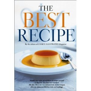The Best Recipe Cook's Illustrated: America Test Kitchens, Best Recipes, Ovens Fries, Cooking Illustrations, French Fries, Baking Fries, Baking Ovens, Chicken Noodles Soups, Recipes Books