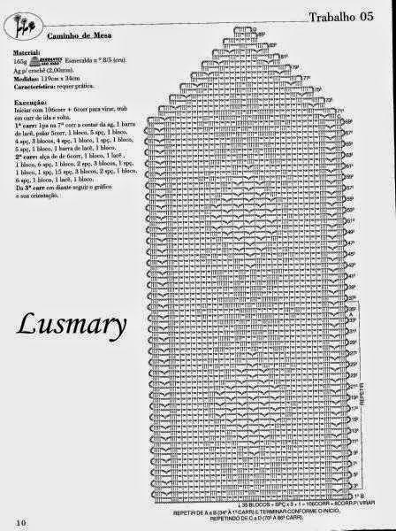Trab[1].+5-+receita.jpg (448×600)