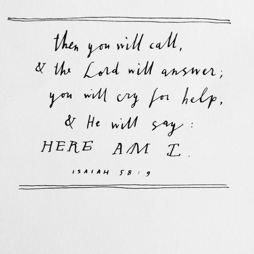 isaiah 66:9 - Google Search