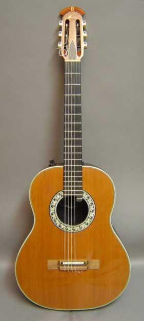 b17132823a6a54c1ca78f980c9bbd57d ovation guitars acoustic guitars best 25 ovation guitars ideas on pinterest beautiful guitars  at fashall.co