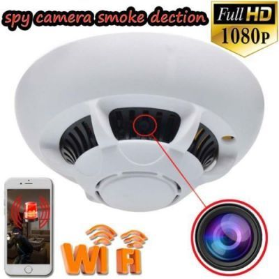 CCTV cameras,Cheap Spy cameras,Chinese Spy Cameras,Hidden Cameras,Pinhole Cameras,Wholesale Spy Cameras,Wifi Spy Camera