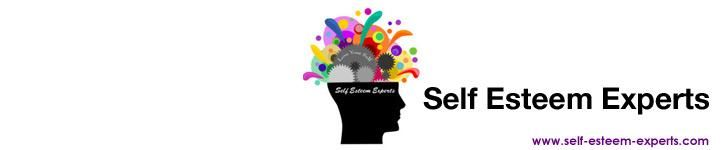 Self Esteem Building Activities and Lessons