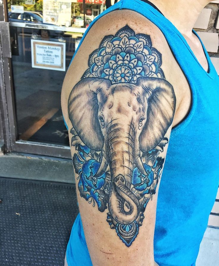 17 best tattoo ideas images on pinterest tattoo ideas for Tattoo shops in cleveland