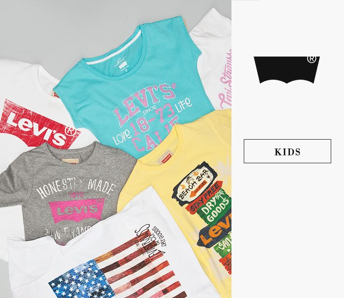 #jeansshop #levis #kids