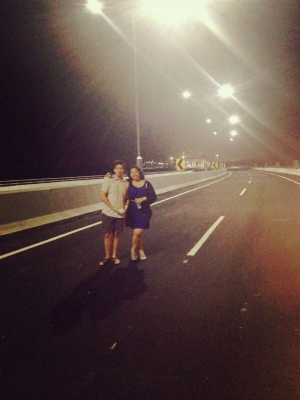Bali Toll Highway