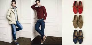 Zapatos de vestir para hombre. Zapatos formales para hombre. Qué zapatos llevar para una ocasión formal.