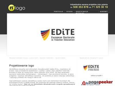 Najnowsze strony w katalogu - Katalog Stron - Najmocniejszy Polski Seo Katalog - Netbe http://netbe.pl/najnowsze/