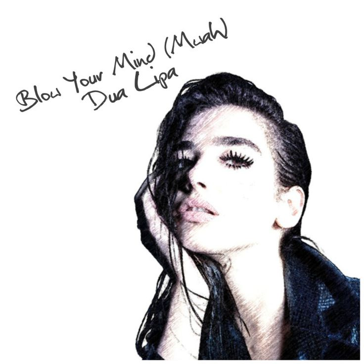 Blow Your Mind (Mwah) is by Dua Lipa,the English singer,songwriter and model.In the US the song reached a peak of 72 on the Billboard Hot 100 Chart in 2016. #DuaLipa #Pop #PopMusic #Music #singer #songwriter