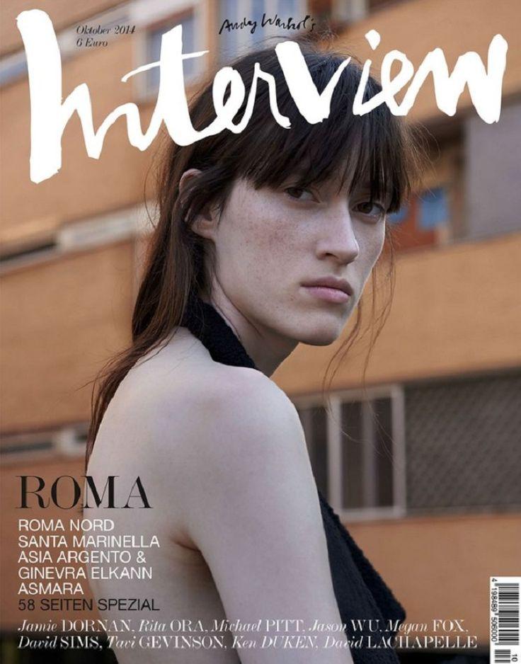 Heartbreak Management - Helena Severin