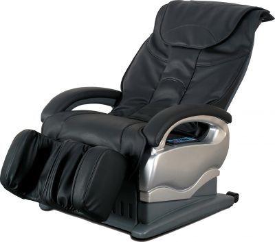 Penelope+-+Poltrona+relax+con+5+tipi+di+massaggio+Kneading+(impasto),+Flapping+(picchiettamenti),+Knocking+(colpetti),+Kneading+e+Flapping+,+Finger+Pressing+(presso+terapia),+Vibromassaggio+nella+seduta,+Pressoterapia+meccanica+alle+gambe,+3+velocità,+Reclinazione+automatica.+Dimensione+P+93+L+72+H+104.+Colori+disponibili:+Ecopelle:+NERO/CREMA