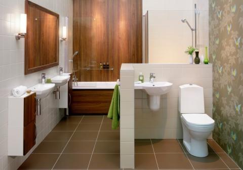 Rørlegger 24 - 7 AS er en seriøs, serviceinnstilt, imøtekommende og godt etablert bedrift, som utfører det meste innen vann, varme og sanitær, samt total renovering av baderom.