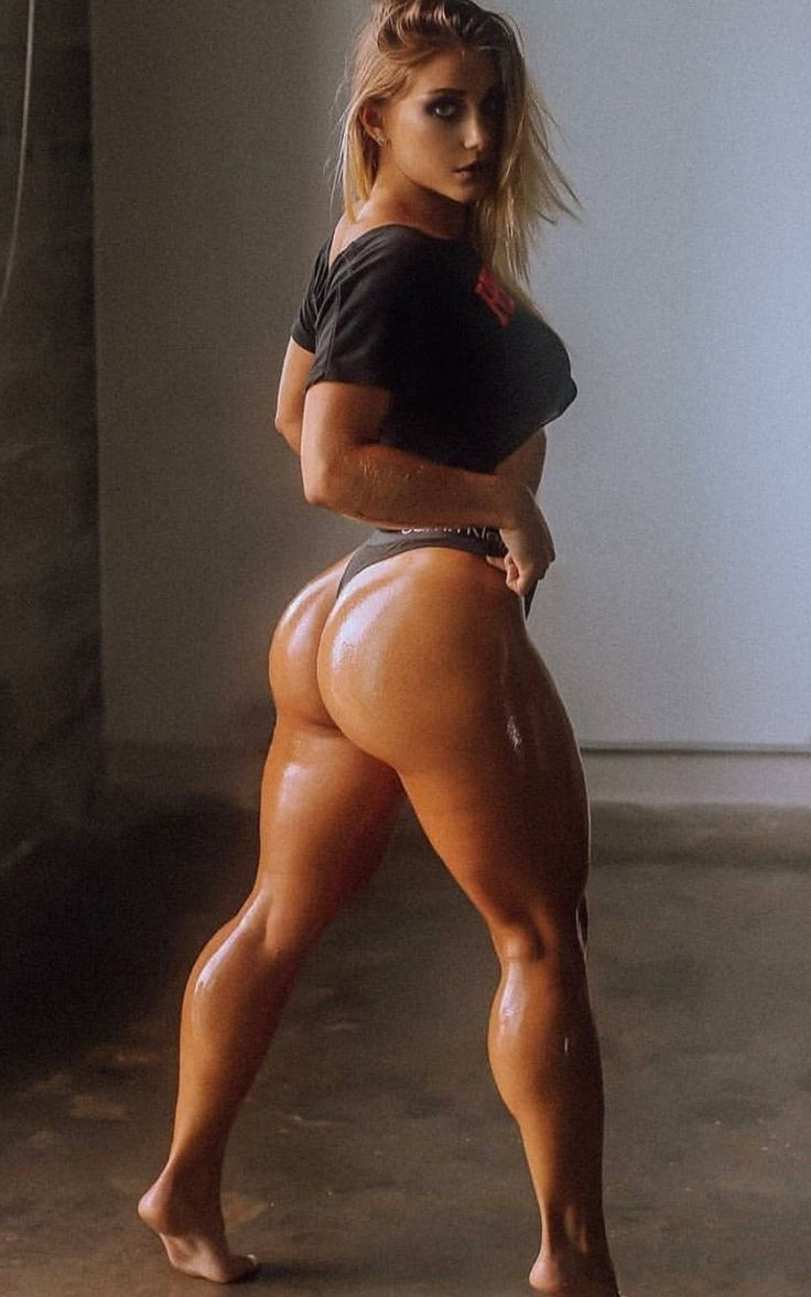 Muscular thighs naked babe, animated sexy naked grils images