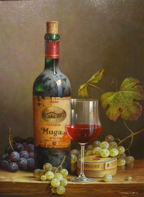 Zoltan Preiner Fine Vintage 290 [Belas pinturas 42384] - $ 99.00 pintura venda online arte maravilhosa