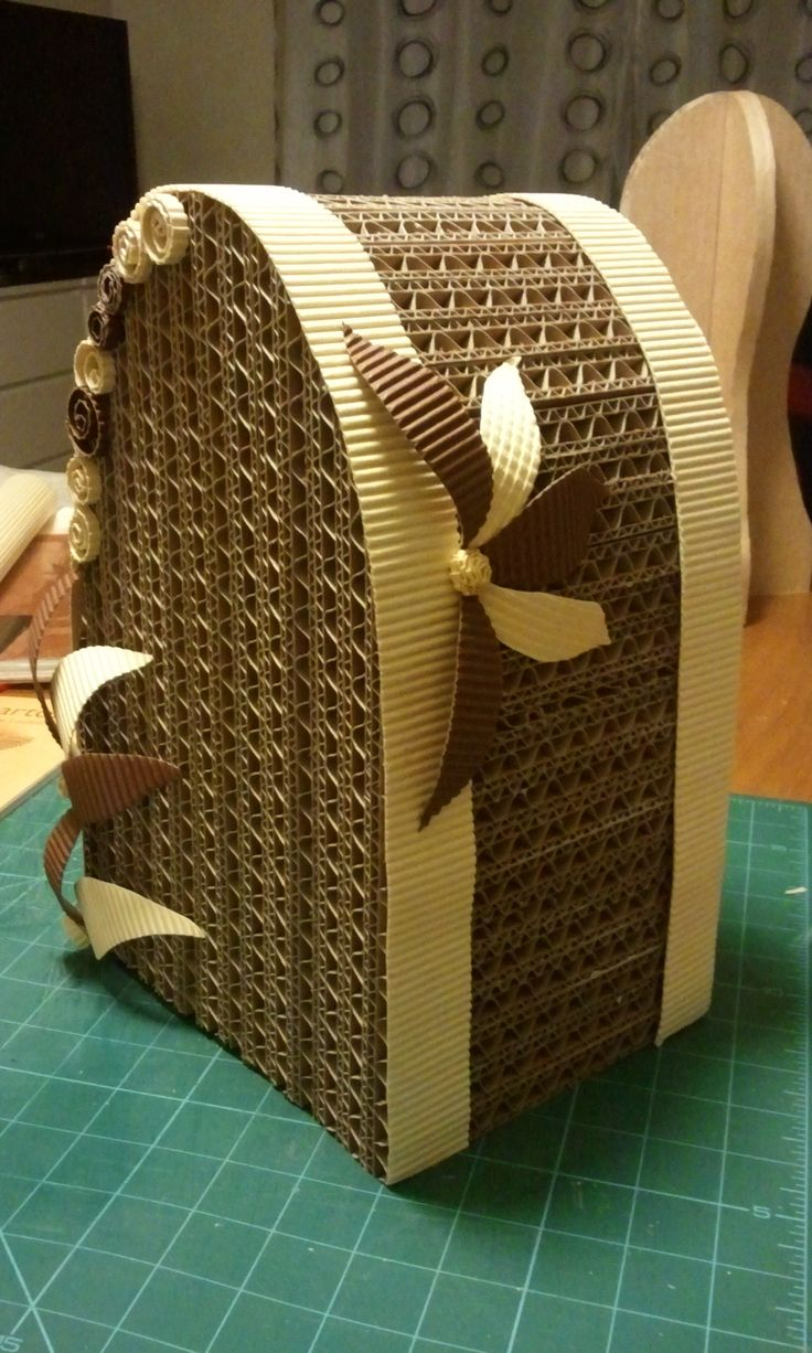 Corrugated Cardboard Furniture 98 Best Corrugated Cardboard Images On Pinterest Cardboard