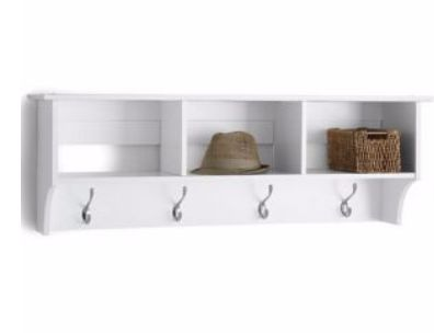 Cubbie Shelf $149.99  #SEARSBACK2CAMPUS