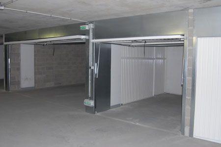17 meilleures images propos de parking garages entre particuliers sur pinterest grottes. Black Bedroom Furniture Sets. Home Design Ideas