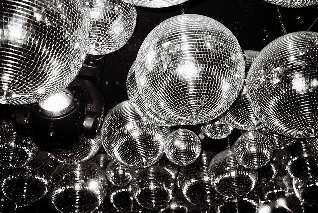 Who Da Funk Shiny Disco Balls Shiny Disco Balls In 2019