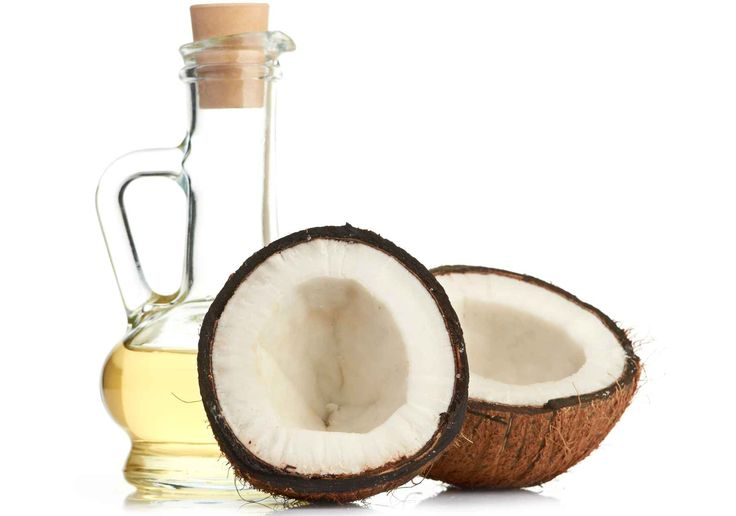 Written by Amanda Ennett I didn't think it could be true. I love coconut products, I know the benefits inside and out, and yet,  I had never heard a negative side to them. That was until my mom called to tell me how awful she had been feeling after taking coconut oil for a while. [...]