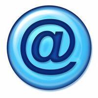 How to Create an Email Address thumbnail