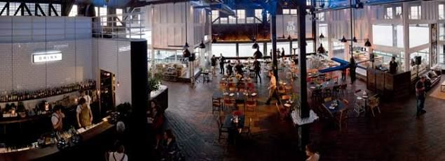 Image result for theatre bar