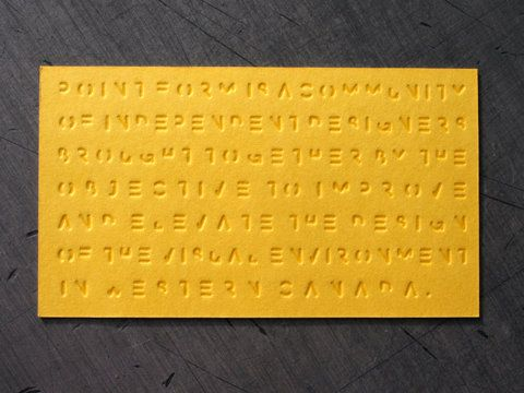 0001_PointForm_letterpress_business_card_back_tonal_ink.jpg 900×675 pixels