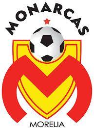 CLUB MONARCAS MORELIA - MORELIA mexico