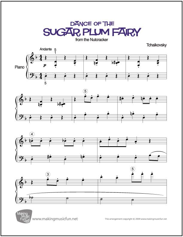 Best 20 sugar plum fairy ideas on pinterest dance for Piano dance music 90 s