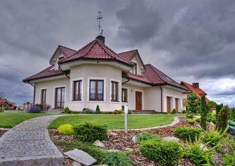 Domotica: semplicità e risparmio energetico per una casa intelligente