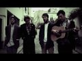"Mumford and Sons: ""Timshel.""  Click the link below to watch."