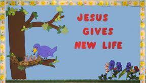church bulletin board ideas - Google Search