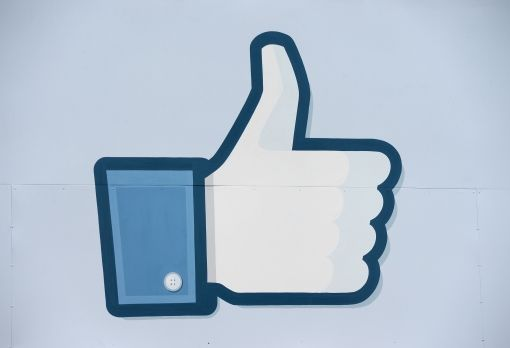 Facebook can manipulate your mood. It can affect whether you vote. When do we start to worry?