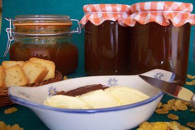 MERMELADAS DE TODOS LOS SABORES | Cocinar en casa es facilisimo.com