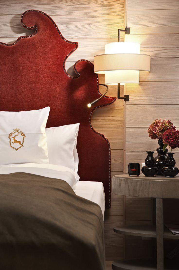 Schön Kuschelige Kissen, Betttücher Und Bettdecken Sorgen Für Besten  Schlafkomfort. (Zum Shop: Http