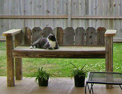 Best 25 Old Fence Boards Ideas On Pinterest