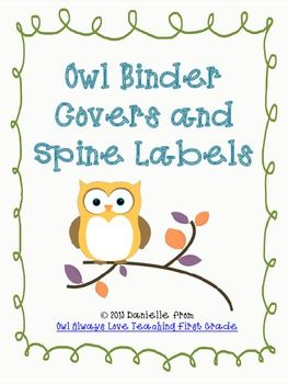 Titles of Binder Covers and Spines-Reading Strategies-Phonics Skills-Beginning of the Year-Grammar-End of Year/Report Cards-End of the Year-Math Skills-Math Games-Common Core Writing Workshop-Tier Time Resources-Reading Work...