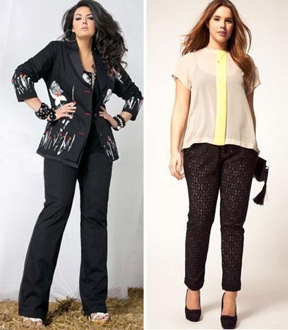 Пиджак для невысокой женщины модели