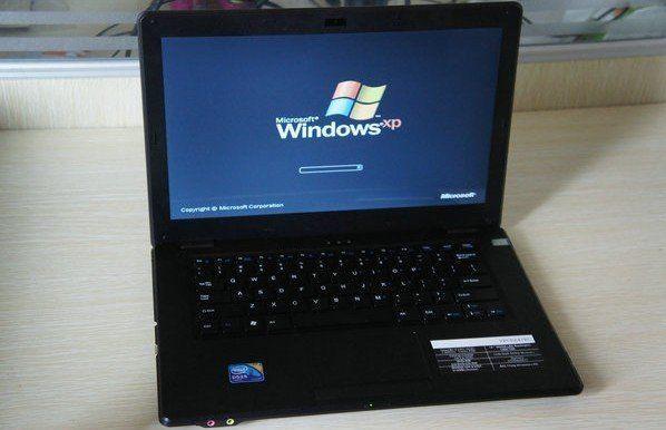 Wholesale 14.1 inch laptop...   £ 249.99