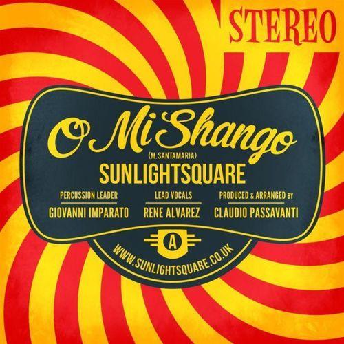Strudel Strut (feat. Jacko Peak) (LATIN MASSACRE MIX) - Romanowski - Deezer