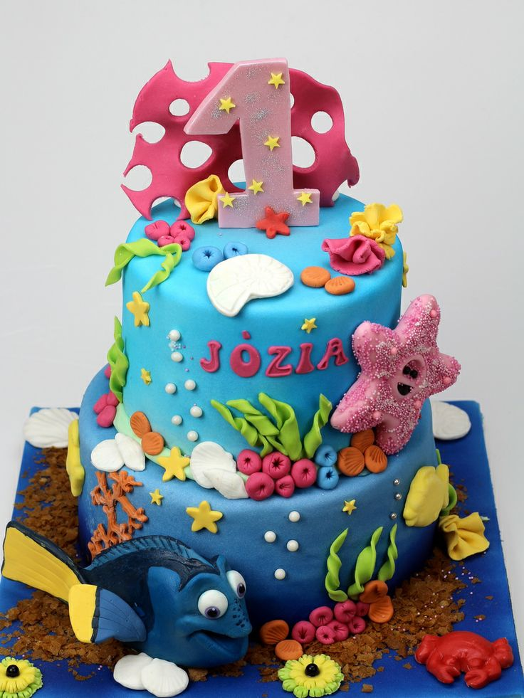 128 best Birthday Cakes London images on Pinterest