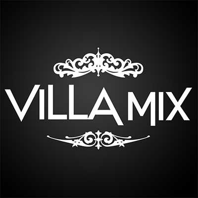 Villa Mix Informações no Link: http://www.baladassp.com.br/bar-balada-sp/Villa-Mix WhatsApp: 11 95167-4133