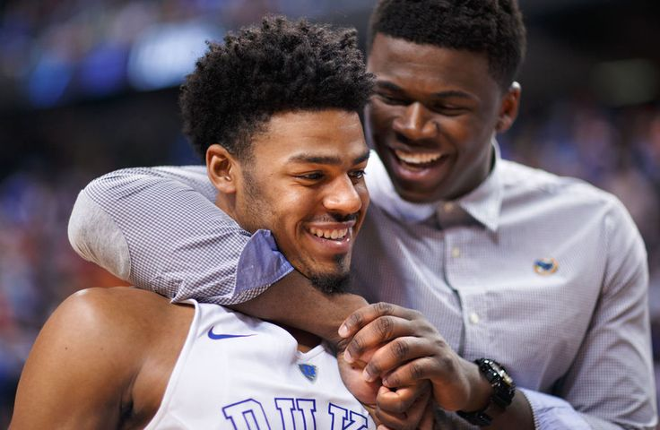 ACC Men's Tournament 2015: Duke vs. N.C. State - News-Record.com: Gallery