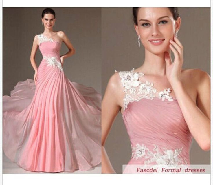 37 best vestidos de fiesta images on Pinterest | Party fashion ...