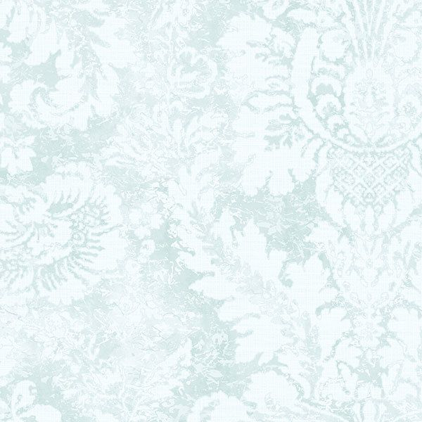 Wallpaper Inn Store - Pale Turquoise Damask, R699,95 (http://shop.wallpaperinn.co.za/pale-turquoise-damask/)