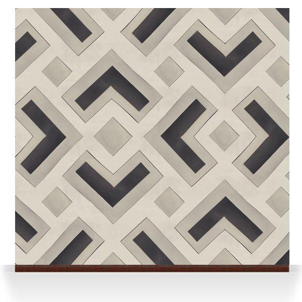 Afrometrics - Robin Sprong Surface Designer