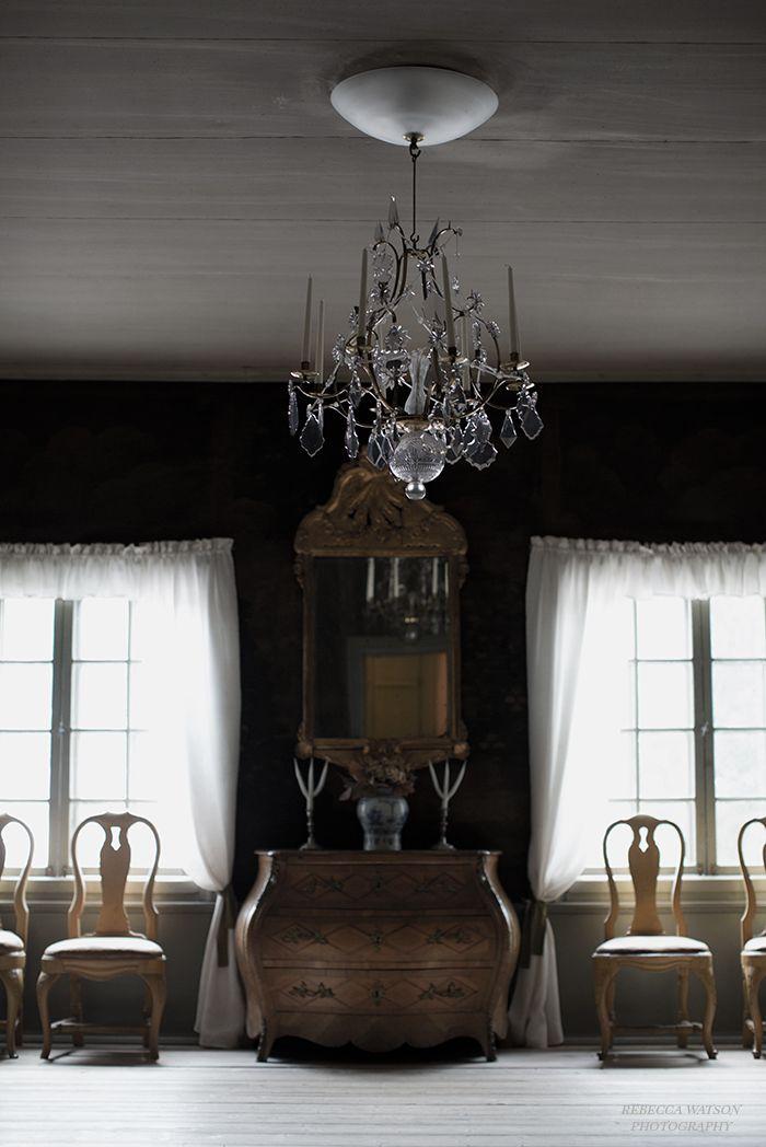 Qwensel House, Turku, Finland/ Rebecca Watson Photography