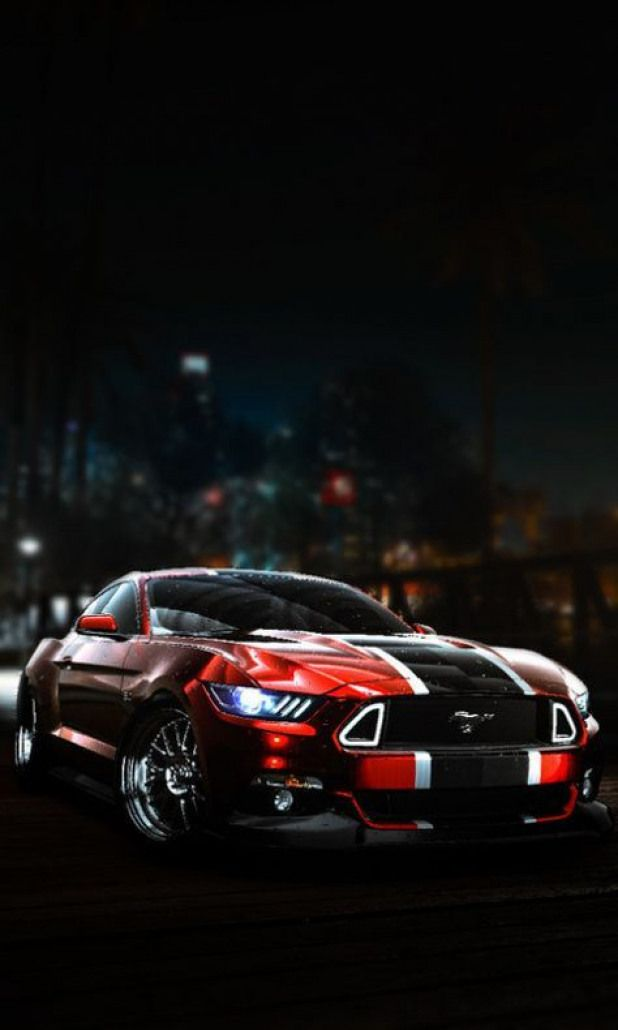 Need For Speed Ford Mustang Dark Art 480x800 Wallpaper Musclecars Muscle Cars Iphone Wallpaper Mustang Cars Ford Mustang Mustang Wallpaper