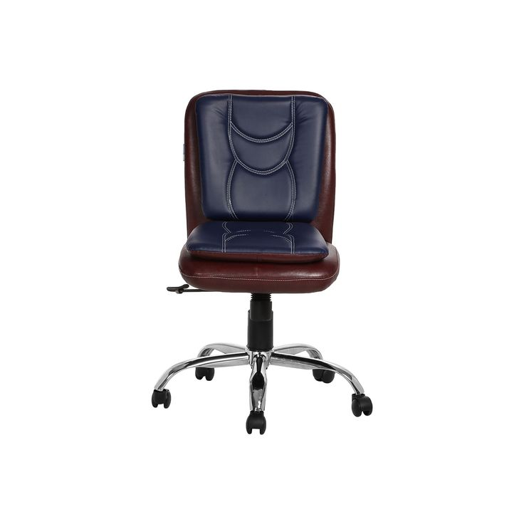 At VJ Interior Private Limited You Get All The Latest Modern U0026 Modular  Office Furniture Online Designed By The Industry Experts.