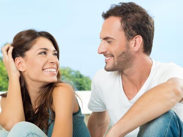 Image result for Flirting Strategies For Men