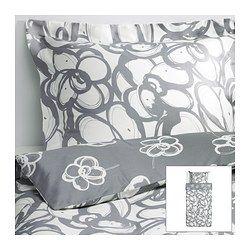 Housses de couette et taies d'oreiller - IKEA