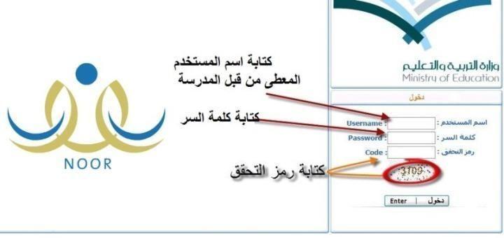 الآن نظام نور وتسجيل روضة الأطفال 1439 بالهوية بدأ تسجيل الروضات الحكومية الصف الأول الابتدائي بالبلدي Belbalady الآن نظام نور وت Coding Education Map